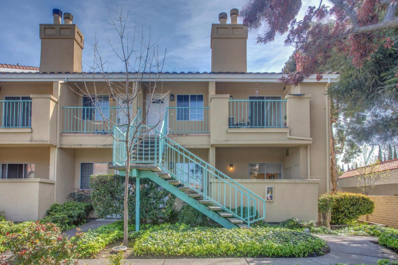 101 Sunnyhills Court, Milpitas, CA 95035 - MLS#: 52143997