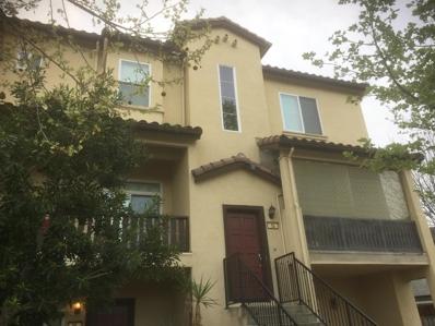 1712 E San Antonio Street UNIT 10, San Jose, CA 95116 - MLS#: 52144002
