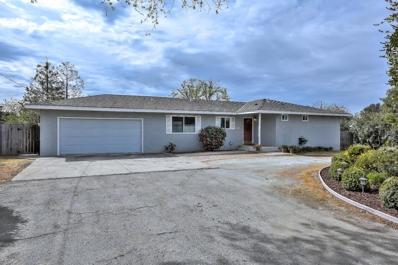 1850 E San Martin Avenue, San Martin, CA 95046 - MLS#: 52144012