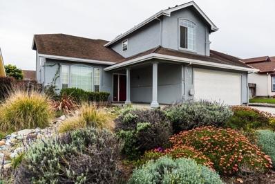 1148 Cape Cod Way, Salinas, CA 93906 - MLS#: 52144014