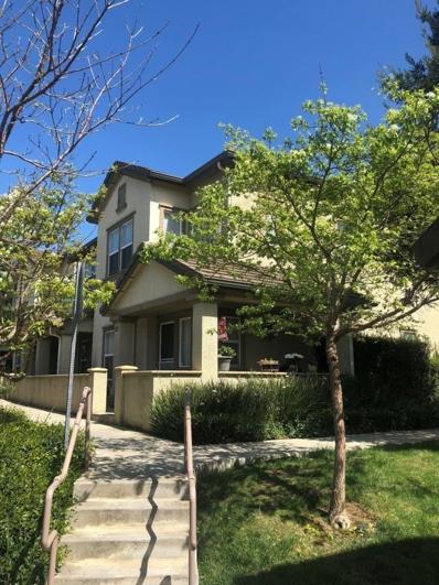 131 El Capitan Court, Watsonville, CA 95076 - MLS#: 52144017