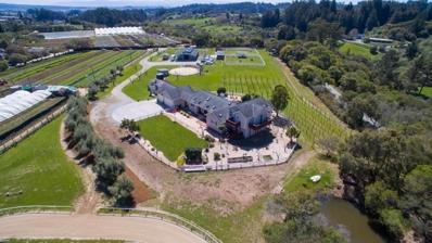 620 Calabasas Road, Watsonville, CA 95076 - MLS#: 52144033