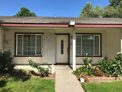 395 Cedro Street, San Jose, CA 95111 - MLS#: 52144041