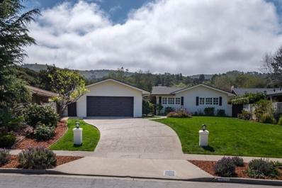 7072 Valley Greens Circle, Carmel, CA 93923 - MLS#: 52144042