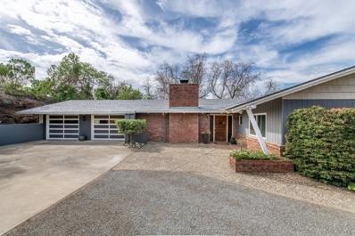 19854 Graystone Lane, San Jose, CA 95120 - MLS#: 52144047