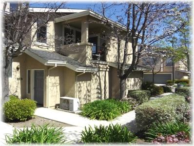 1118 Niguel Lane, San Jose, CA 95138 - MLS#: 52144058