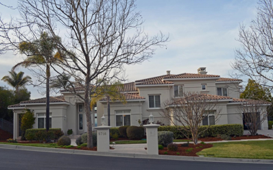 5716 Country Club Parkway, San Jose, CA 95138 - MLS#: 52144070