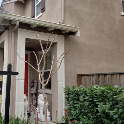 149 Lusitano Way, Gilroy, CA 95020 - MLS#: 52144071