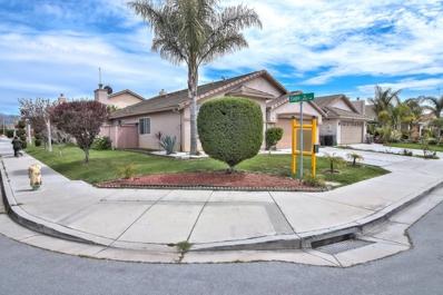 1051 Eagle Drive, Salinas, CA 93905 - MLS#: 52144086