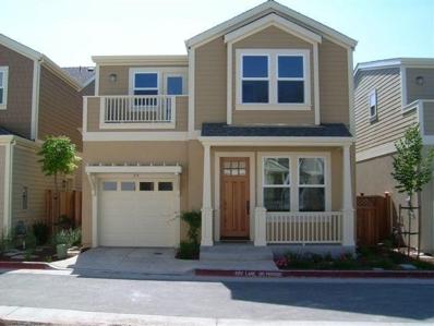 314 Creekside Village Drive, Los Gatos, CA 95032 - MLS#: 52144123