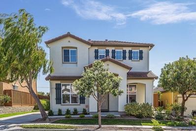 4910 Peninsula Point Drive, Seaside, CA 93955 - MLS#: 52144138
