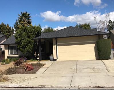 6948 Burning Tree Court, San Jose, CA 95119 - MLS#: 52144146