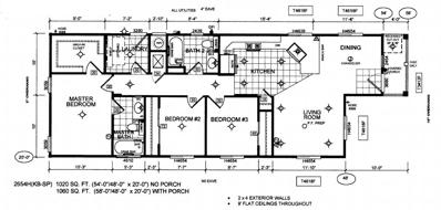 501 Moorpark Way UNIT 39, Mountain View, CA 94041 - MLS#: 52144153