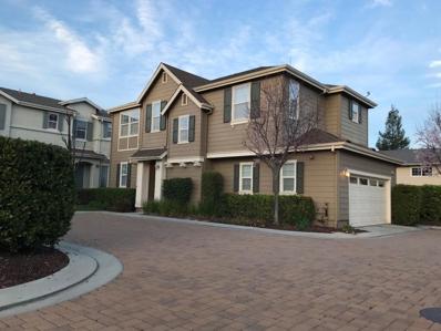 710 Tennyson Drive, Gilroy, CA 95020 - MLS#: 52144158