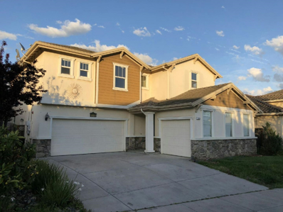 1549 Canelli Court, Salinas, CA 93905 - MLS#: 52144165
