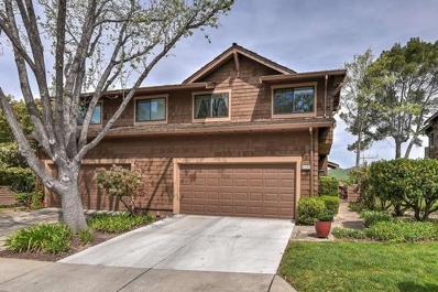 43298 Banda Terrace, Fremont, CA 94539 - MLS#: 52144209