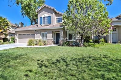 7290 Downs Drive, San Jose, CA 95139 - MLS#: 52144215