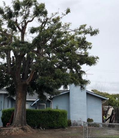 2660 Brahms Avenue, San Jose, CA 95122 - MLS#: 52144229