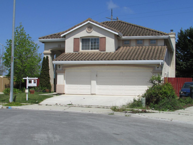 16 Tokay Circle, Salinas, CA 93906 - MLS#: 52144246