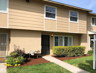 421 Velasco Drive, San Jose, CA 95123 - MLS#: 52144273