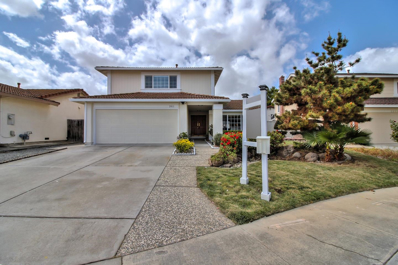 2811 Dennywood Court, San Jose, CA 95148 - MLS#: 52144282