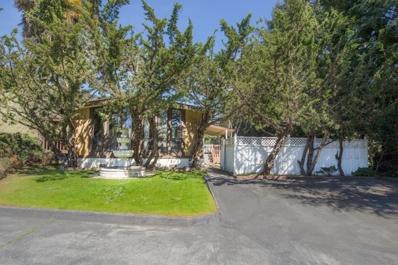 195 Winterwind, Watsonville, CA 95076 - MLS#: 52144288