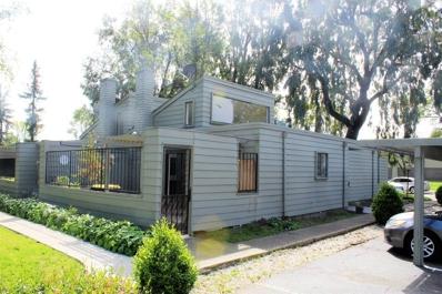 6814 Cumberland Place, Stockton, CA 95219 - MLS#: 52144289