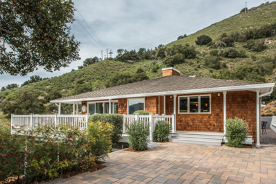 27 La Rancheria, Carmel Valley, CA 93924 - MLS#: 52144301