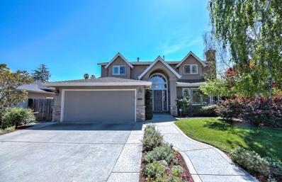 5172 Yorkton Way, San Jose, CA 95130 - MLS#: 52144306