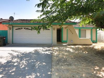 7908 Rockhurst Way, Sacramento, CA 95828 - MLS#: 52144328