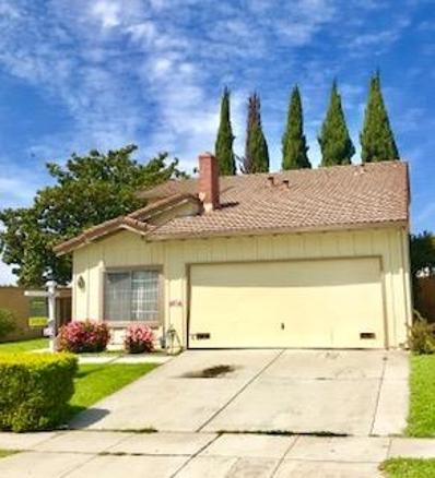 1 Washington Drive, Milpitas, CA 95035 - MLS#: 52144346