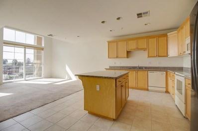 88 N Jackson Avenue UNIT 322, San Jose, CA 95116 - MLS#: 52144352