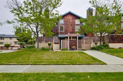 43105 Grimmer Terrace, Fremont, CA 94538 - MLS#: 52144359