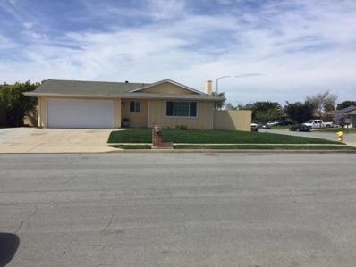 12919 Truman Street, Salinas, CA 93906 - MLS#: 52144360