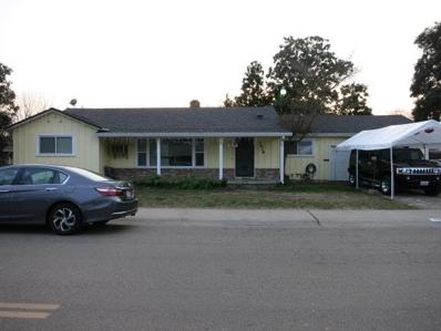1516 Portola Avenue, Stockton, CA 95209 - MLS#: 52144369