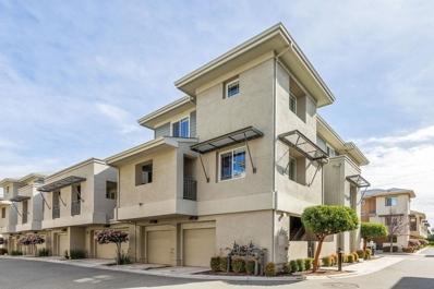 1116 Trinity Lane, Palo Alto, CA 94303 - MLS#: 52144375