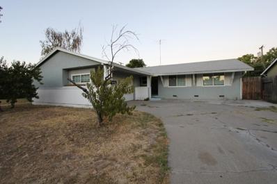 2229 Babette Way, Sacramento, CA 95832 - MLS#: 52144384