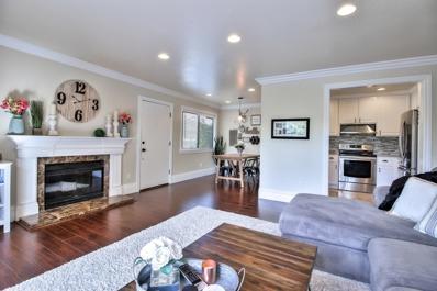 122 La Crosse Drive, Morgan Hill, CA 95037 - MLS#: 52144389