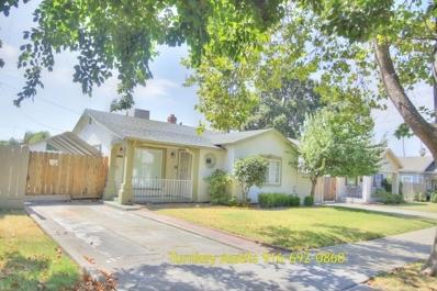 1330 W Park Street, Stockton, CA 95203 - MLS#: 52144401