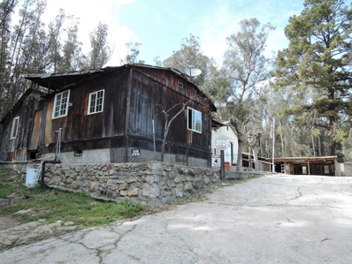1600 Rocks Road, San Juan Bautista, CA 95045 - MLS#: 52144426