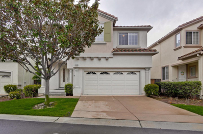 20398 Via Palamos, Cupertino, CA 95014 - MLS#: 52144427