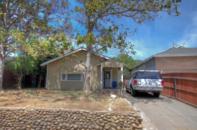 109 Stanford Avenue, Sacramento, CA 95815 - MLS#: 52144430
