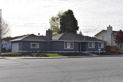 501 Memorial Drive, Hollister, CA 95023 - MLS#: 52144432