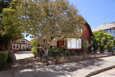 333 & 331 Main Street, Santa Cruz, CA 95060 - MLS#: 52144436
