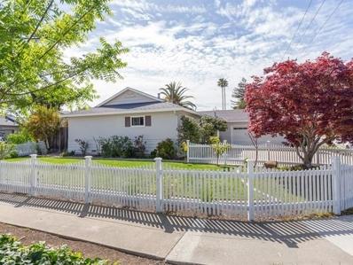 3610 Moorpark Avenue, San Jose, CA 95117 - MLS#: 52144441