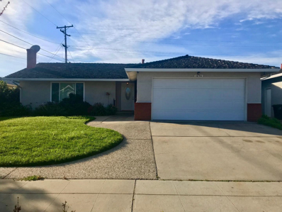 1636 Town Club Drive, San Jose, CA 95124 - MLS#: 52144458