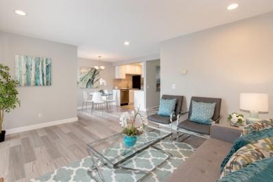 40829 Ingersoll Terrace, Fremont, CA 94538 - MLS#: 52144465