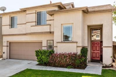 257 Vista Del Mar Lane, Watsonville, CA 95076 - MLS#: 52144477
