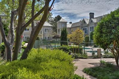 1 W Edith Avenue UNIT C116, Los Altos, CA 94022 - MLS#: 52144480