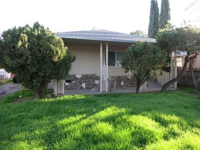 1936 N Funston Avenue, Stockton, CA 95205 - MLS#: 52144488